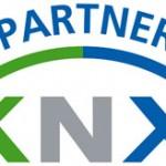 Agrément Domotique KNX